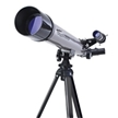 Vega 600 Telescope - kids telescopes