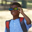 GeoSafari Wearable Adventure Tools Glasses Spy Toy