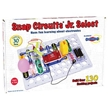 Elenco Snap Circuits® Jr. Select 130-in-1