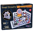 Elenco Snap Circuits® 3D Illumination