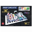 Elenco Snap Circuits® STEM