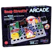 Elenco Snap Circuits® Arcade