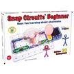 Elenco Snap Circuits® Beginner