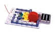 Snap Circuits Mini FM Radio