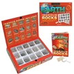 Igneous Rock Earth Science Kit