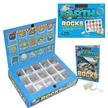 Rock Earth Science Kit