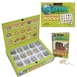 Sedimentary Rock Earth Science Kit