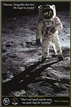 Walk on the Moon Poster