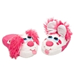 Stompeez Slippers - Perky Puppy - Large