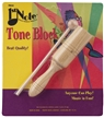1st Note Tone Block