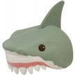 Wild Republic Foam Shark Hat