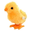 Wind Up Fuzzy Chick