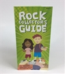 Rock Collector's Guide Booklet