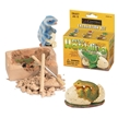 Dinosaur Egg Hatchling Excavation Kit