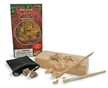 Fossilized Dinosaur Poop Dig Kit - Corpolite, excavation kits for kids, all about fossils, dinosaur