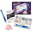 Fluorescent Rocks Science Kit