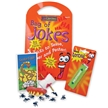 Bag of Jokes