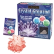 Ultimate Crystal Growing Kit - Red