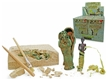 Egypt Mummy Excavation Dig Kit