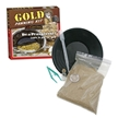 Kids Gold Panning Kit