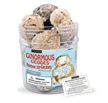 Break Your Own Geodes- Ginormous Geode Pack - Bulk 10 Count