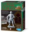 Medieval Knight Excavation Kit- Gothic Knight