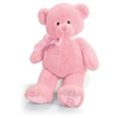 My First Teddy Large Pink
