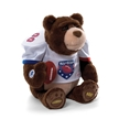 Animated Gund Gridiron Bear