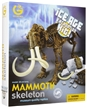 Geoworld Ice Age Excavation Kit - Mammoth Skeleton