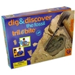 GeoWorld Dig and Discover - Trilobite