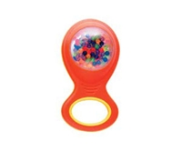 Baby Shaker Toy