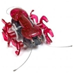 HexBug Ant-Red