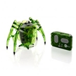 HexBug Inchworm-Green