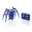 HexBug Inchworm-Indigo Blue