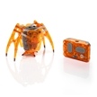 HexBug Inchworm-Orange