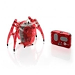 HexBug Inchworm-Red