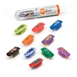 HexBug Nano (random color)