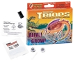 Triassic Triops Ancient Creatures