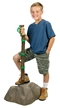 Insect Lore Hiking Stick