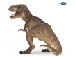 Papo Dinosaurs Tyrannosaurus Rex Model w/articulated jaw Toy Model