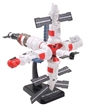 E-Z Build Space Station