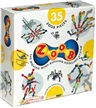 ZOOB Toy Set 35 piece