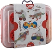 ZOOB Toy Set 500 piece