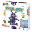 zoob kits, zoob bot kit, kids building kits, childrens' building kits, robot kits