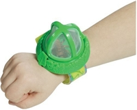 Watch-A-Bug by Insect Lore, bug catcher, bug toy, kids insect holder