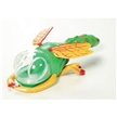 Bug Biter Insect Lore, bug catcher, bug toy, kids bug catcher