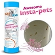 Connor's Science - Awesome Insta-Pets