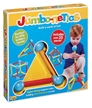 Jumbo-netics 27 piece set by iplay, toddler creativity toy, activity toy for baby and toddlers, 18 m