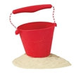 Scrunch Bucket - Bend it, scrunch it, fold it