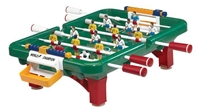 Tabletop Soccer Game by iplay, kids soccer game, soccer game toy for kids, childrens tabletop game
